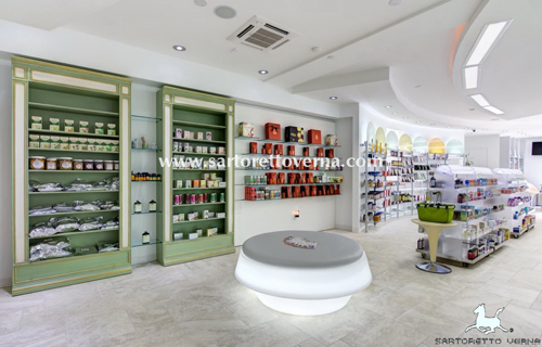 1 pharmacy design ideas - Pharmacy Design Ideas