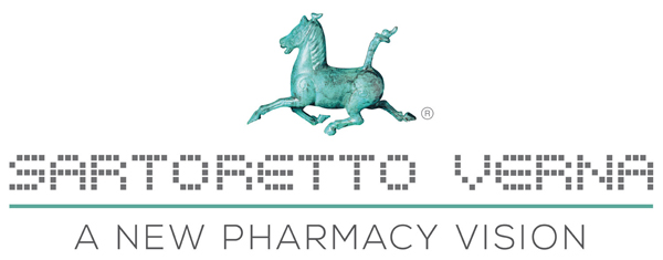 www.pharmacydesign.co.uk