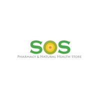 Sergey Semenov - Sos Pharmacy - Brooklyn NY